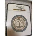 coin02